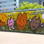 こうち春花まつり 2012